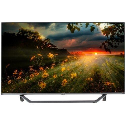 Телевизор Hisense 50A7500F 50
