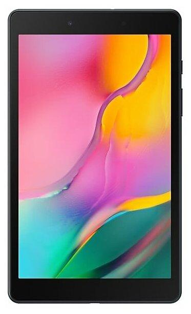 Планшет Samsung Galaxy Tab A 8.0 SM-T295 32Gb