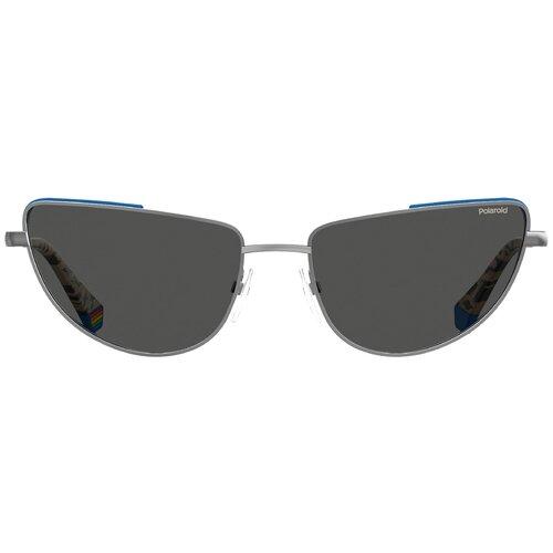 Солнцезащитные очки Polaroid PLD 6129/S KJ1