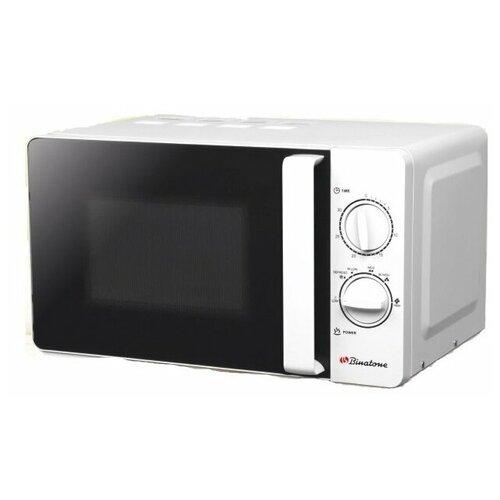 Микроволновая печь Binatone FMO20G45