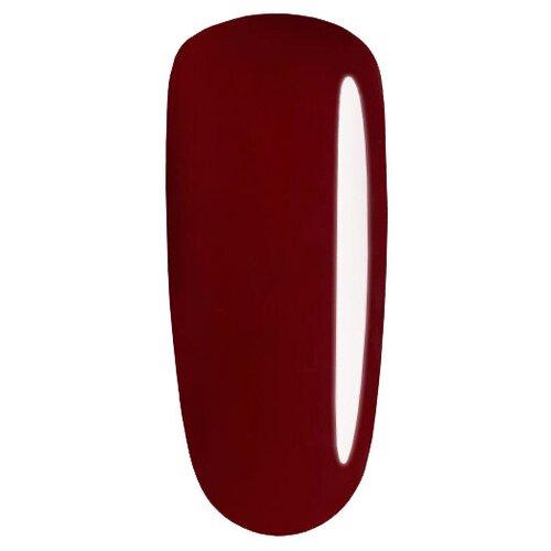 Купить Гель-лак для ногтей Voice of Kalipso Gel Polish, 10 мл, №69