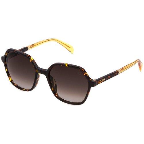 Солнцезащитные очки Tous B17 714