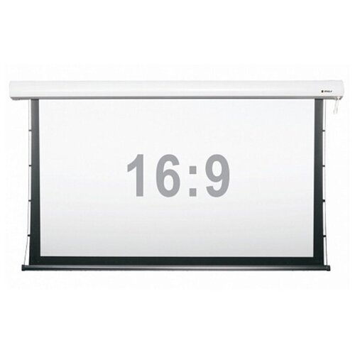 Экран Digis TAB-Tension Prime DSTP-16904