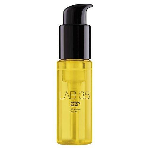 Питательное масло для волос Kallos Cosmetics Lab 35