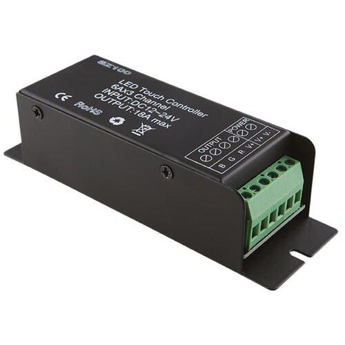 Светодиодные ленты аксессуар Lenta 410806
