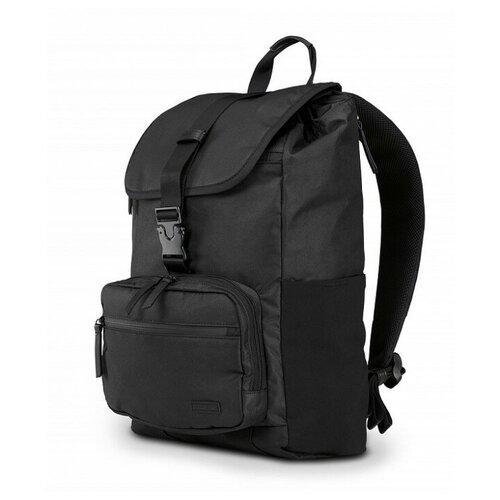Городской рюкзак OGIO XIX 20, carbon