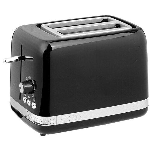 Тостер Moulinex LT300830