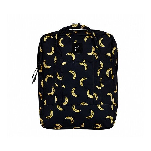 Рюкзак Zain 287 (с бананами)
