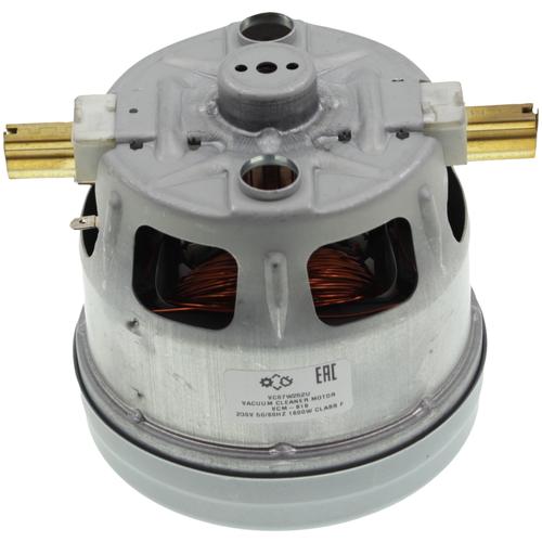 Электродвигатель (мотор) для пылесоса Bosch (Бош) 1600W