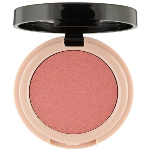 Ninelle Румяна сатиновые Colorico 406 темный розовый