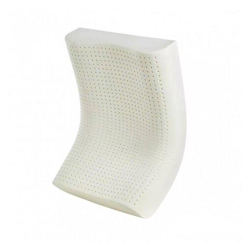 Латексная ортопедическая подушка Xiaomi 8H SPA Massage ZT Beige