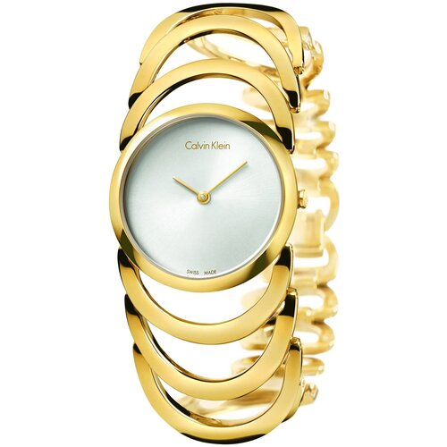 Наручные часы CALVIN KLEIN K4G235.26 недорого