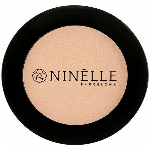 Купить Ninelle Тени для век Secreto 304