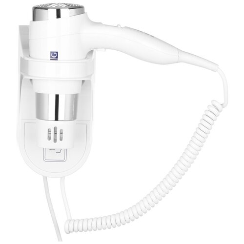 Фен BXG 1600H1/H2, white