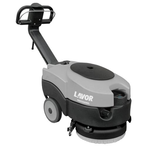Поломоечная машина сетевая Lavor Pro SCL Quick 36 E
