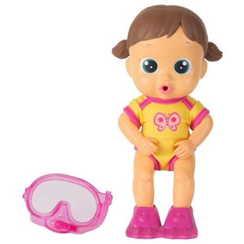 Купить Кукла IMC Toys Bloopies Лавли, 20 см, 95625, Куклы и пупсы
