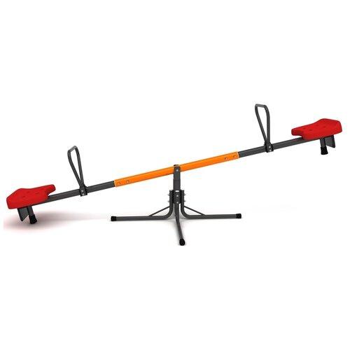 Качели-балансир (карусели) Triumph Nord. Нагрузка до 70 кг