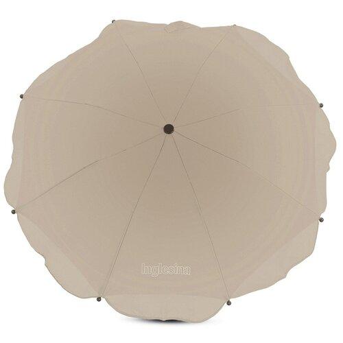 Универсальный зонт