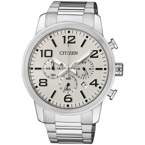 Наручные часы CITIZEN AN8050-51A