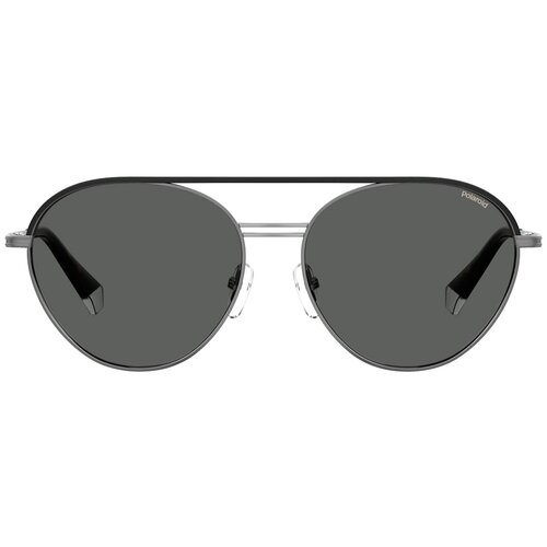Солнцезащитные очки Polaroid PLD 2107/S/X KJ1