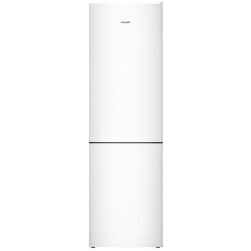 Холодильник ATLANT ХМ 4624-101 недорого
