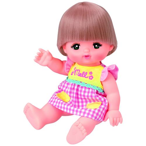 Кукла Kawaii Mell Милая Мелл Малышка 26 см 512753