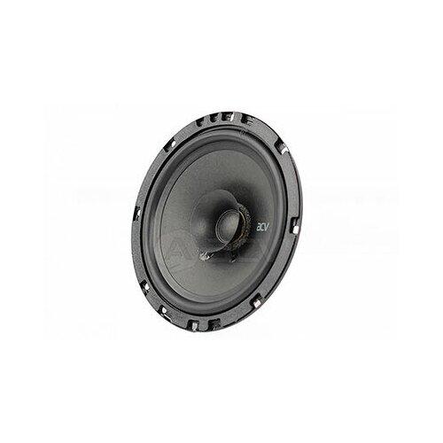 Акустическая система ACV PD-651 (2 шт) акустическая система best balance e65 2 шт