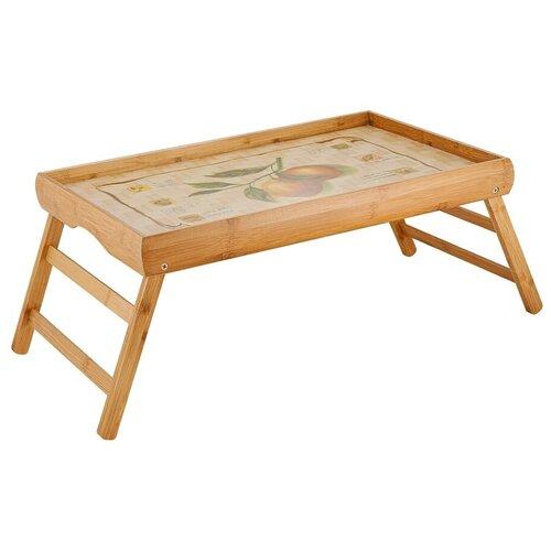 Столик - поднос / Столик для завтрака