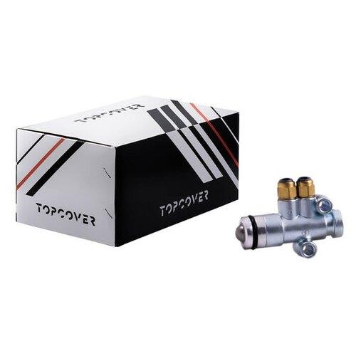 Клапан пневматический (Производитель: TOPCOVER T02653002)