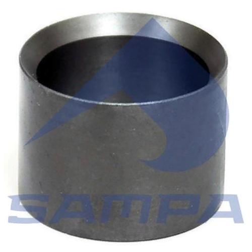 Втулка рессоры SAMPA 095.054