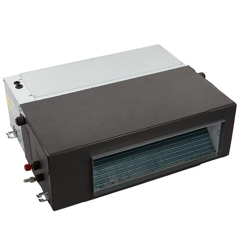 Комплект Ballu Machine BLC_D/in-48HN1_19Y полупромышленной сплит-системы, канального типа