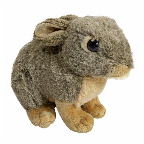 Мягкая игрушка WILD REPUBLIC Кролик 28 см Wild Republic