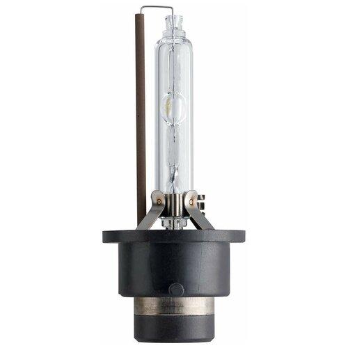 Лампа автомобильная ксеноновая Philips Vision 42402VIC1 D4S 42V 35W 1 шт.
