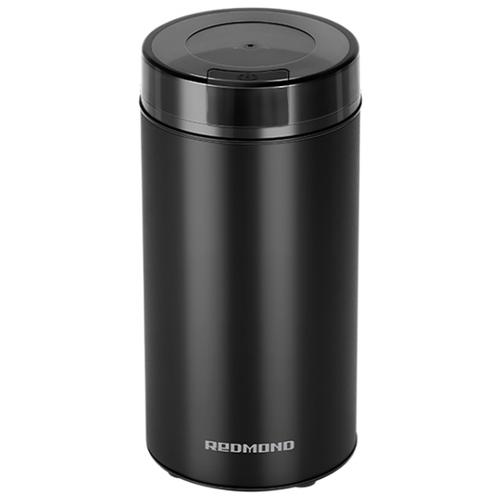 Фото - Кофемолка REDMOND RCG-M1609, черный кофемолка