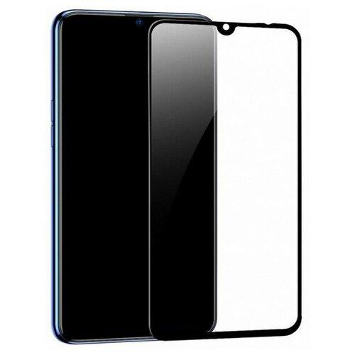 Фото - Защитное стекло AUZER Xiaomi Mi 9SE (Черное) защитное стекло auzer ag ssg5m
