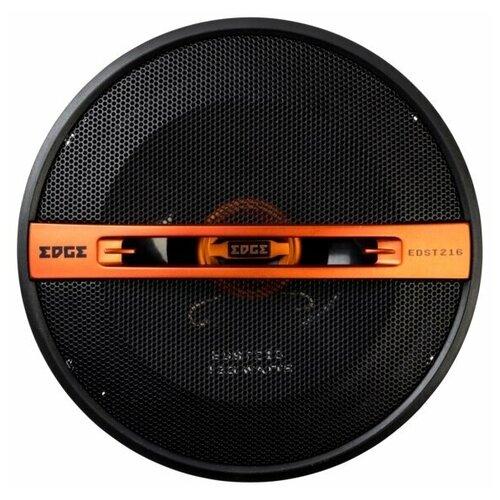 Автомобильная акустика EDGE EDST216-E6