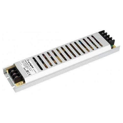 Фото - Блок питания ARS-120-12-LS (12V, 10A, 120W) блок питания ars 120 24 ls 24v 5a 120w