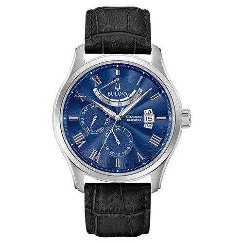 Часы Bulova 96C142