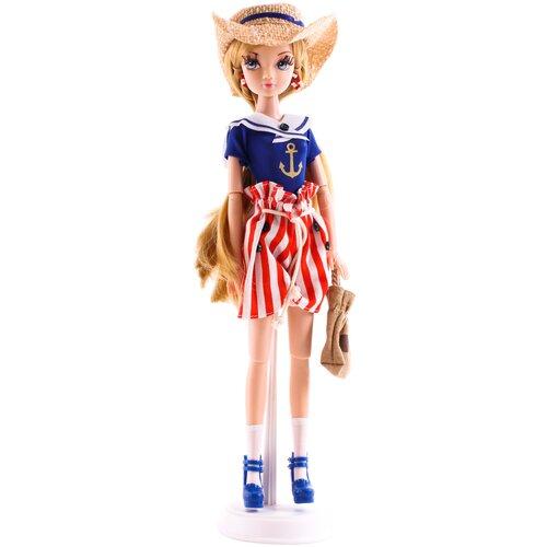 Кукла Sonya Rose Daily Collection Круиз, SRR004