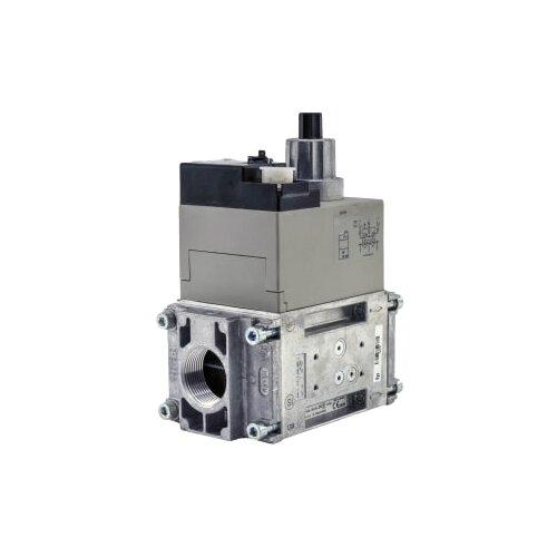 Двойной электромагнитный клапан DUNGS DMV-DLE 512/11