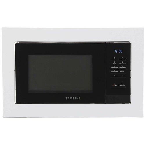 Микроволновая печь Samsung MS20A7013AL