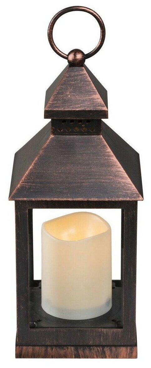 Настольная лампа светодиодная Globo Lighting FANAL I 28192-12, 0.05 Вт — купить по выгодной цене на Яндекс.Маркете