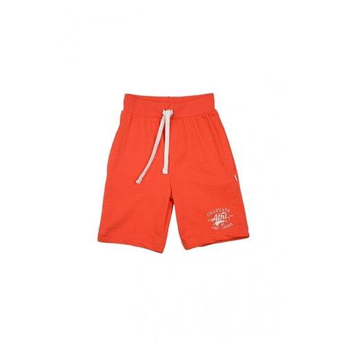 Фото - Шорты Mini Maxi, 0715, цвет красный 0715(2)св.крас-98 98 шорты mini maxi 4248 цвет красный 4248 2 красный 98 98