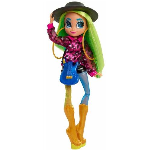 Кукла Hairdorables Harmony, 28 см, 23824