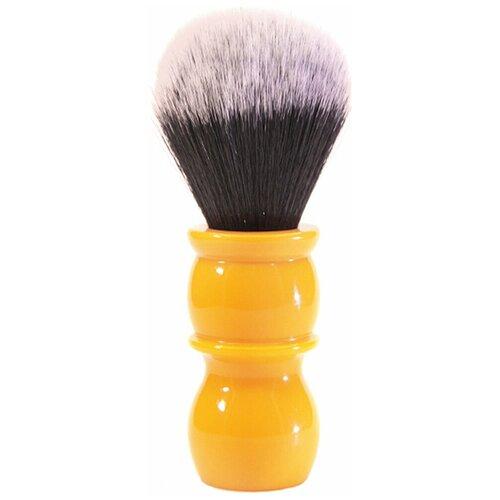 Помазок для бритья Фибра R1710 недорого