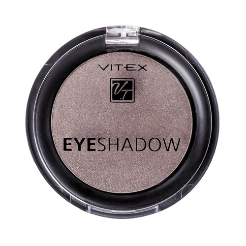 Витэкс Компактные тени для век Eyeshadow тон 04: Twillight