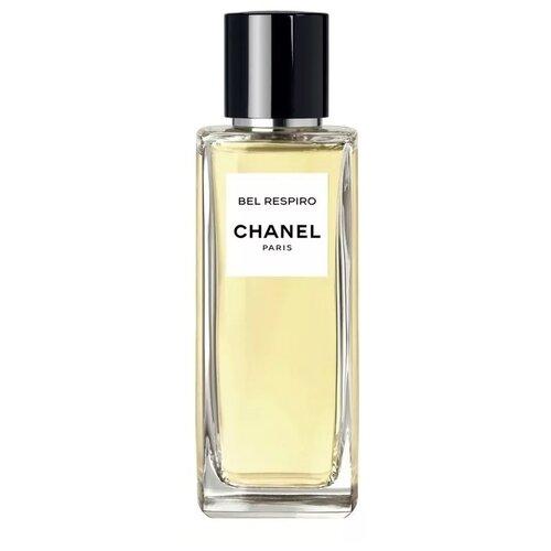Купить Туалетная вода Chanel Bel Respiro, 75 мл