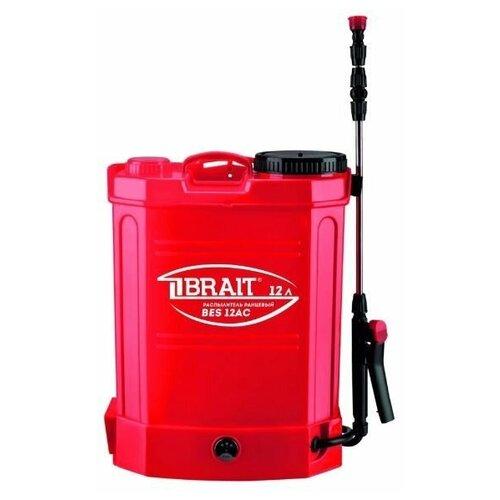 BRAIT Распылитель аккумуляторный BRAIT BES-12AC