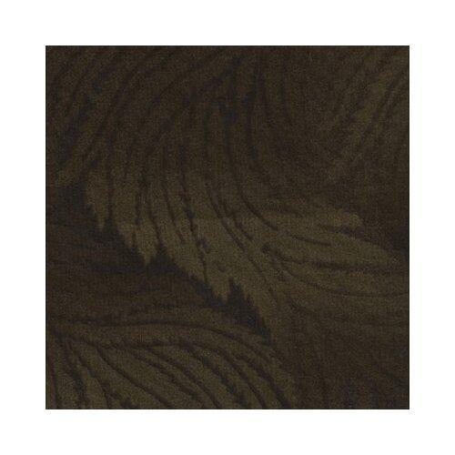 Купить Ткань для пэчворка Peppy Serenity, panel, 91*110 см, 143+/-5 г/м2 (EESSER11069-BR), Ткани