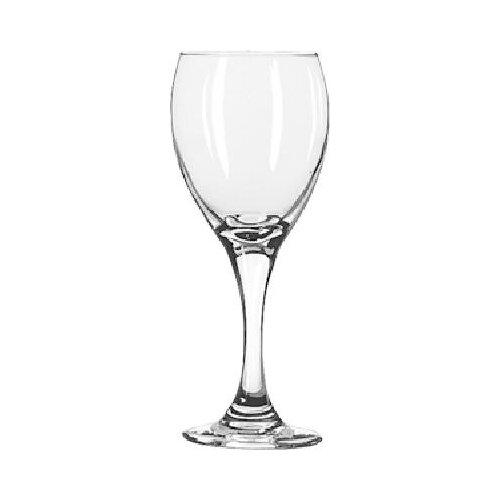 Бокал для вина «Ти дроп»; стекло; 250мл, Libbey, арт. 3965